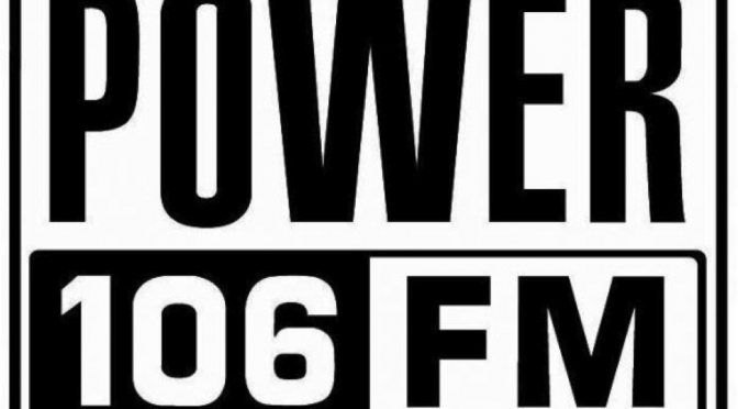 Freestyle & Dance Music on POWER 106 FM [AUDIO]