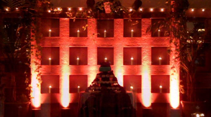 El Adobe Wedding DJ San Juan Capistrano [VIDEO]
