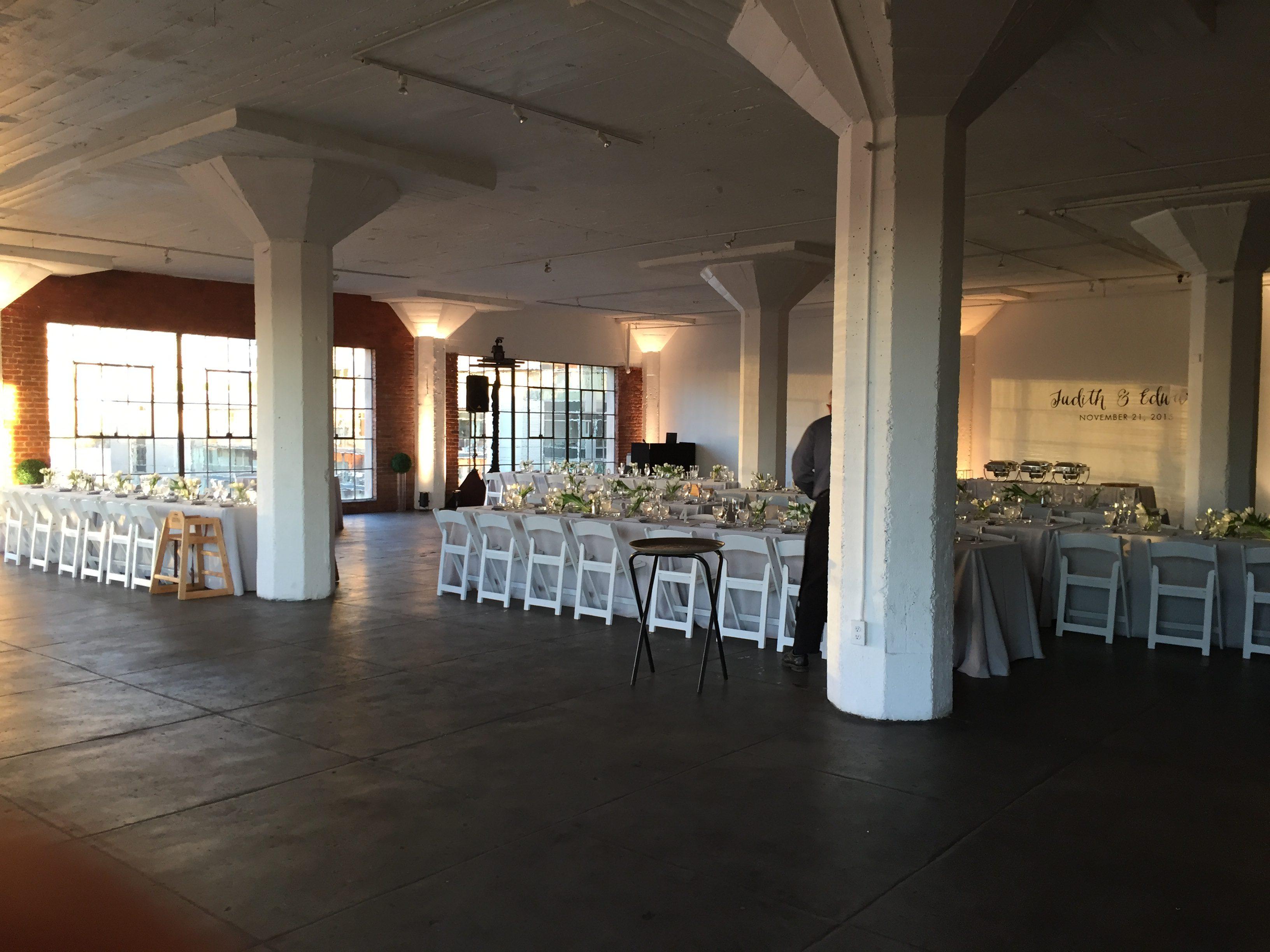 hudson_loft_wedding_dj_uplights_2