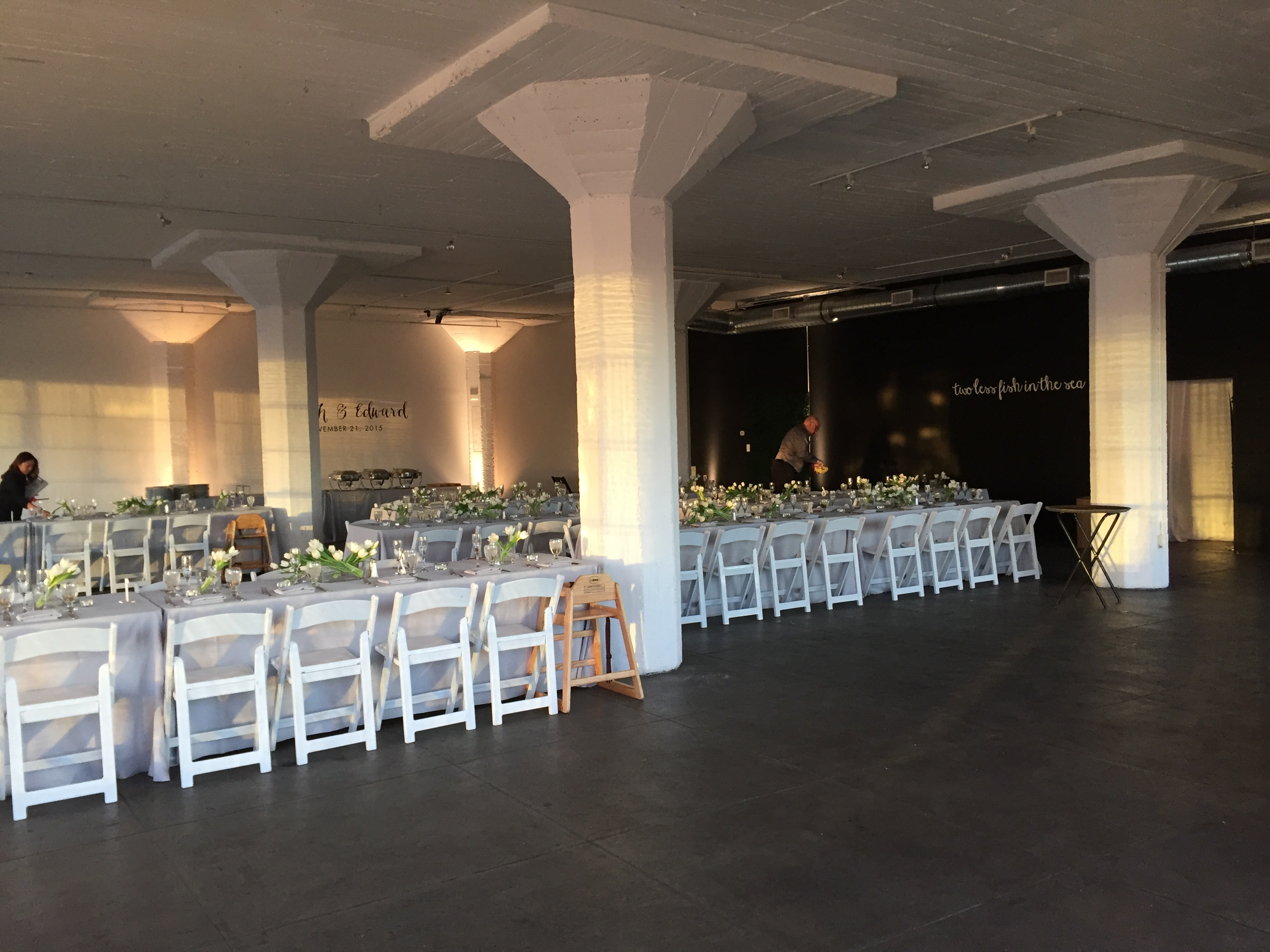 hudson_loft_wedding_dj_uplights_6