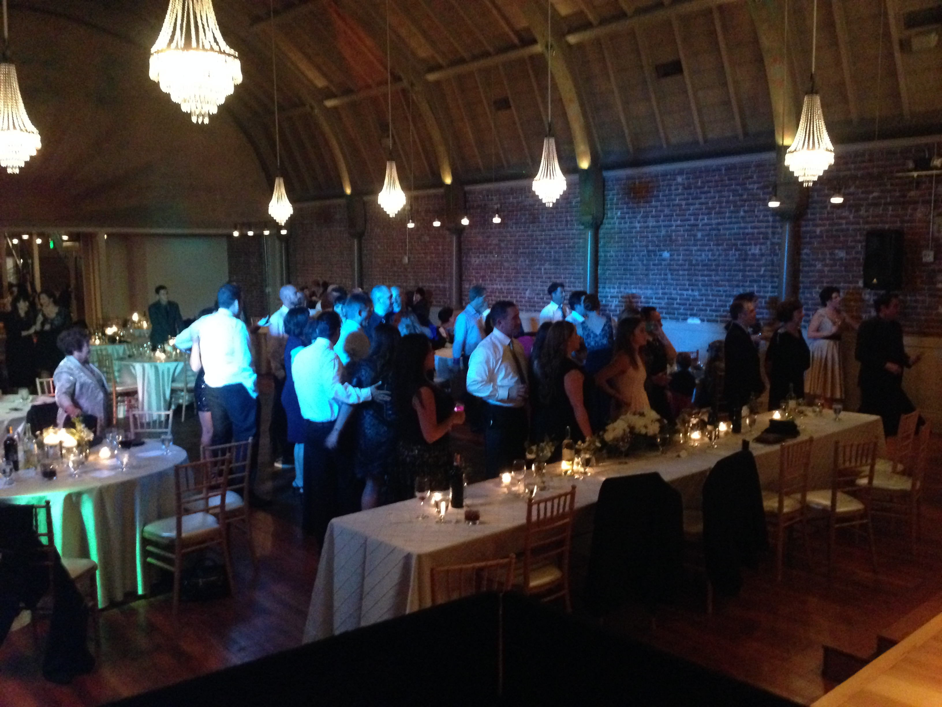 loft_on_pine_wedding_dj_uplights_2