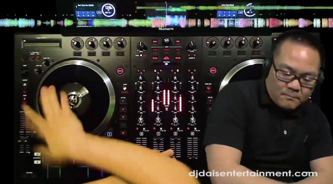 Top40 Live QuickMix January 2020 [VIDEO]